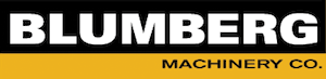 Blumberg Machinery Company
