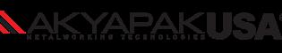 Akyapak-USA-Logo
