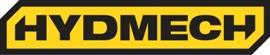 hydmech-logo-rgb-300